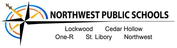 Northwest Public Schools